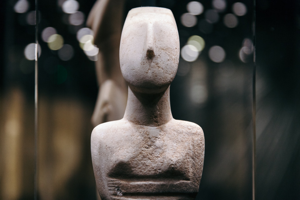 10. photo_Paris Tavitian_Museum of Cycladic Art